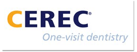 One Visit Dentistry - CEREC